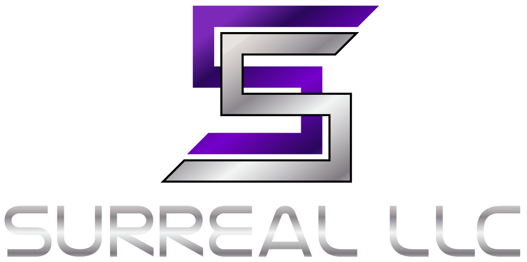 Surreal LLC